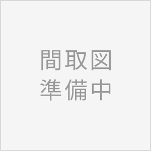 東京ツインパークスの間取図/27F/9,500万円/1LDK/65.83 m²