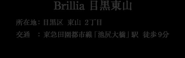 東京都目黒区東山2丁目・「池尻大橋」駅 徒歩9分