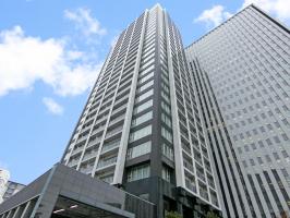 Brillia タワー名古屋グランスイート