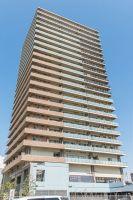 Brillia Tower 品川シーサイド