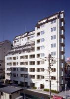 Brillia 綱島id STATION FRONT