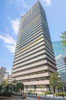 Brillia Tower 大崎