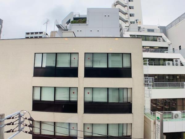 アパートメンツ浅草橋リバーサイドの画像8
