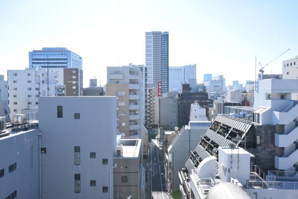 Brillia ist 上野御徒町の画像8