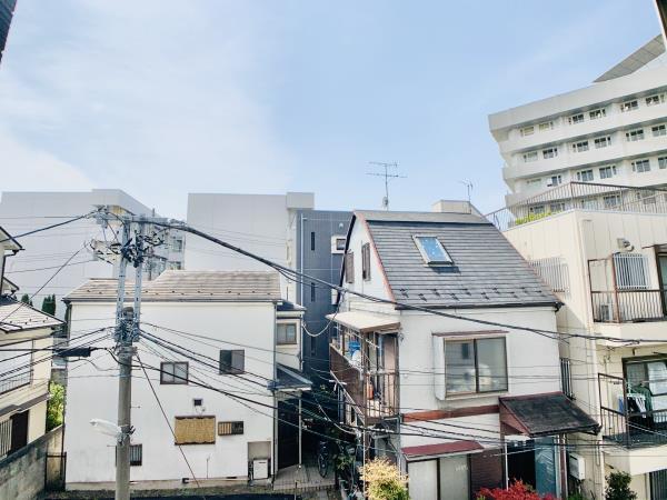 ライブカーサ板橋大山の画像8