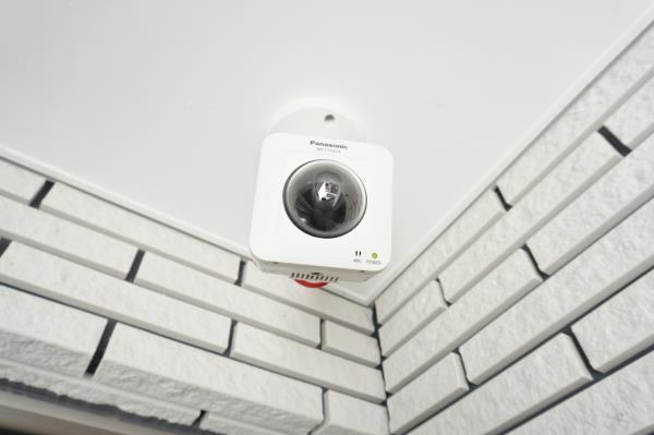 ライブカーサ板橋大山の画像14