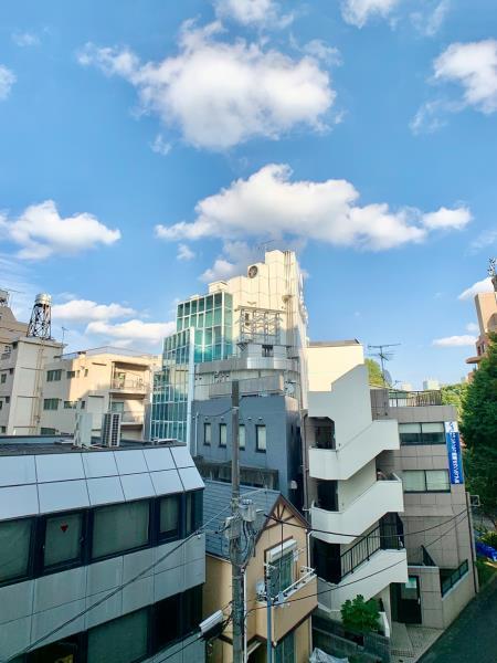 Brillia ist 千駄ヶ谷の画像8