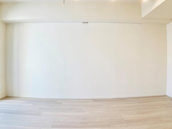 Brillia ist 千駄ヶ谷の画像11
