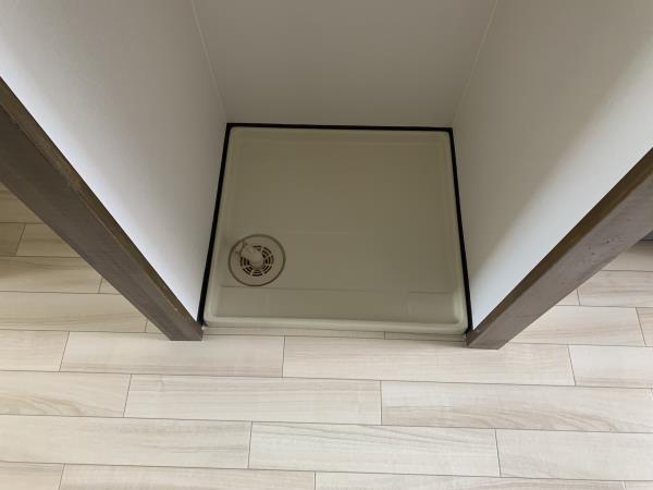 立花アスペンハウスの画像11