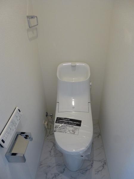 ラフィーネ町田B館 404号室