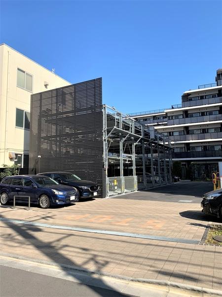 武蔵小杉周辺は商業施設が充実しており、交通利便性、買物利便性、良好な住環境