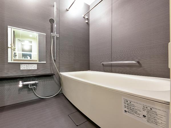 浴室(1418サイズ)