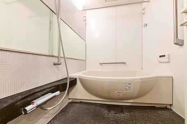 浴室/1418タイプ