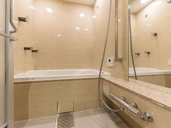 浴室※平成30年2月撮影