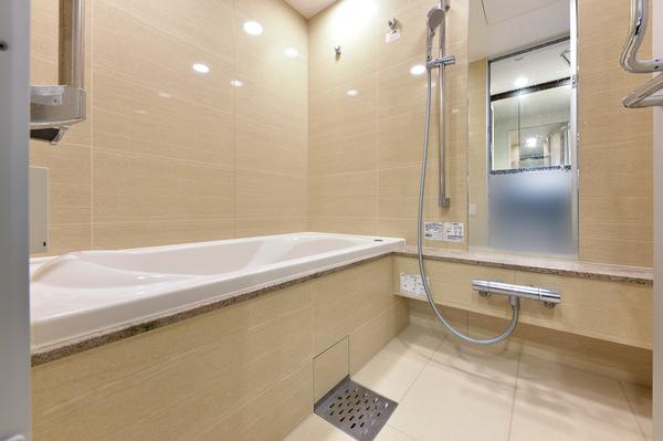 浴室1418サイズ