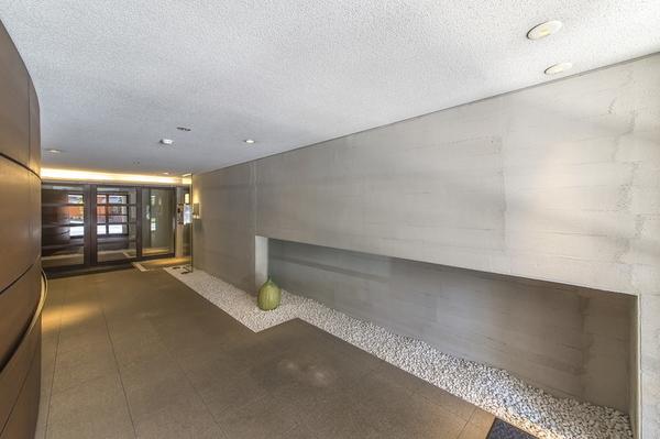 都営大江戸線牛込神楽坂駅A3出口(約4分)