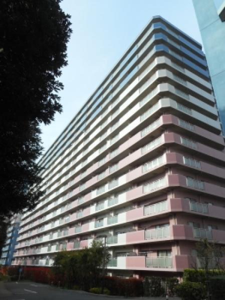 グリ−ンハイツ八千代七番館