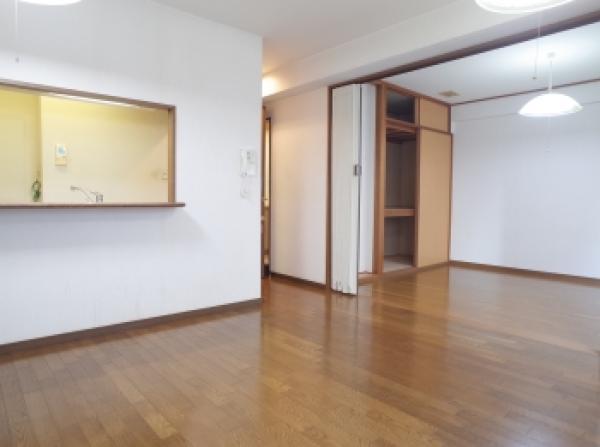http://sumai.goodnews.jp/buy/img/daikyo/0396000MHE93553-4.jpg