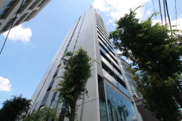 moderno torre sho−to