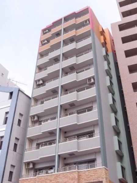 フェリズ町田