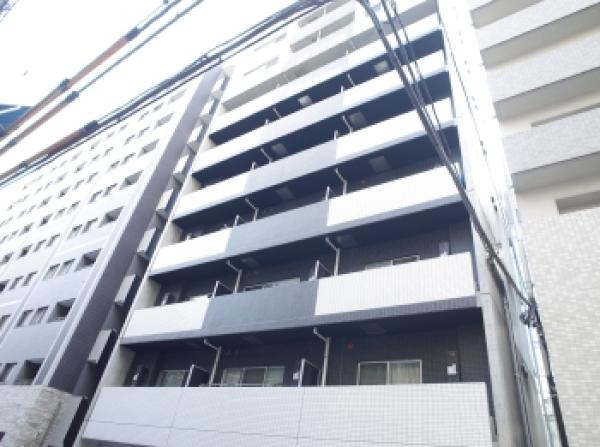 AXAS東京ステーション