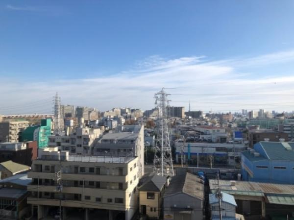 東京 都 足立 区 新 田