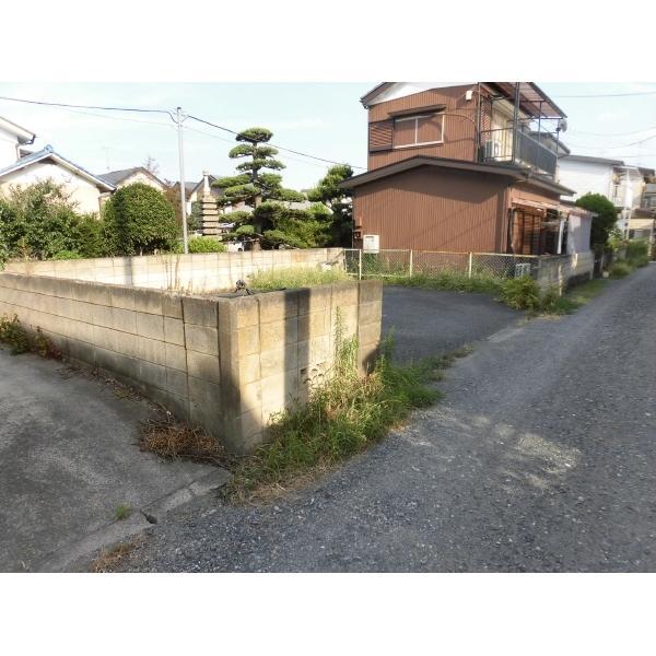 埼玉県上尾市大字原市