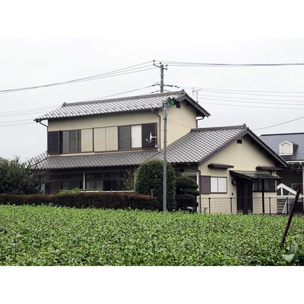 埼玉県所沢市大字牛沼