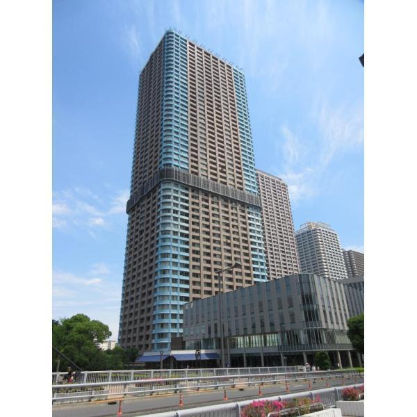 http://sumai.goodnews.jp/buy/img/mitsuufj/018100046HK0111-4.jpg
