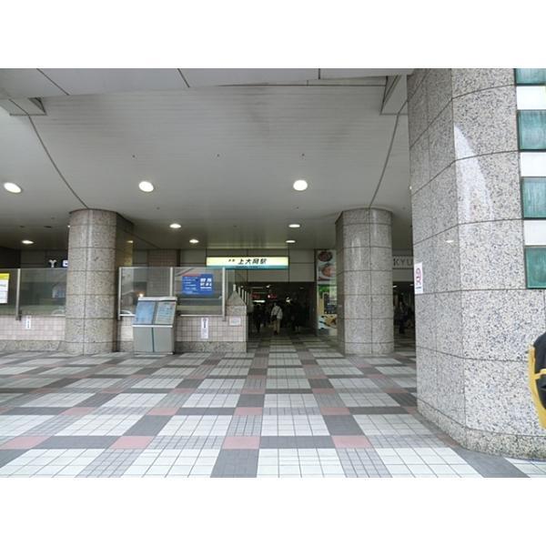神奈川県横浜市港南区芹が谷2丁目