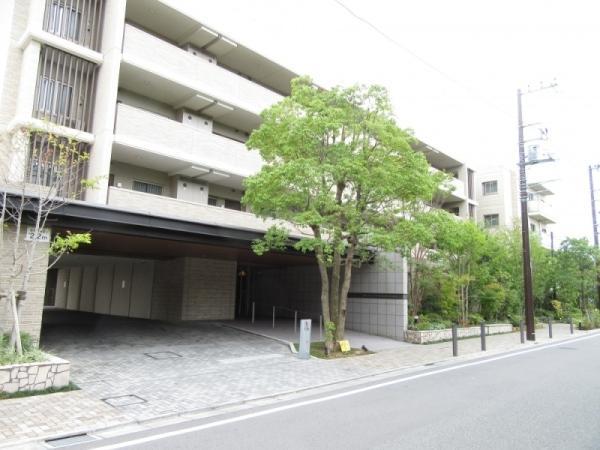 オハナ平塚袖ヶ浜