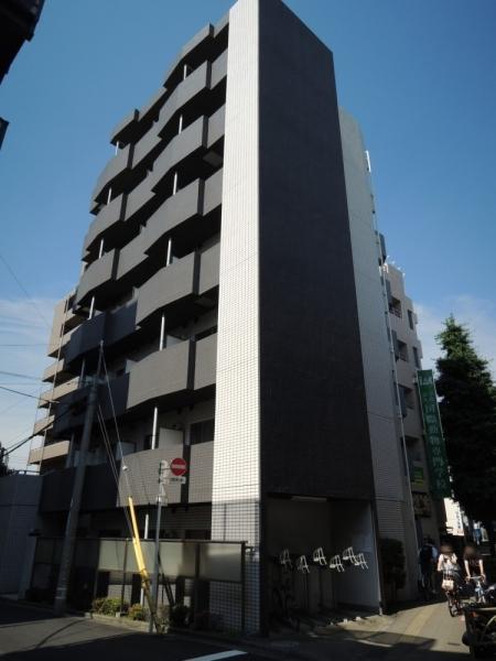 メイクスデザイン桜新町