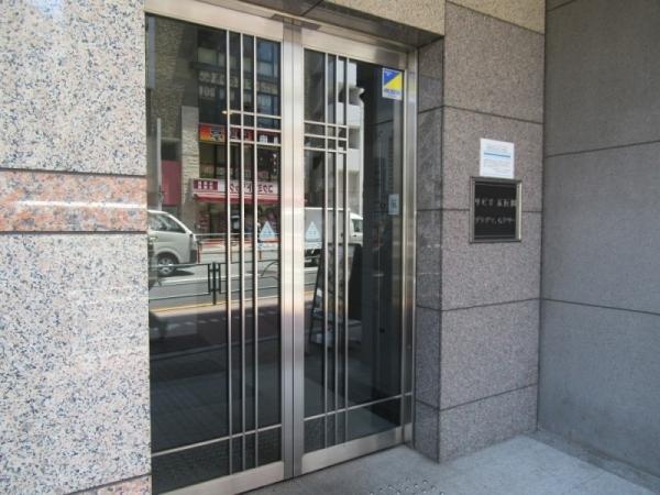 リビオ五反田プラグマGタワー