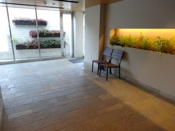 ブリリア狛江ファーム&ガーデン