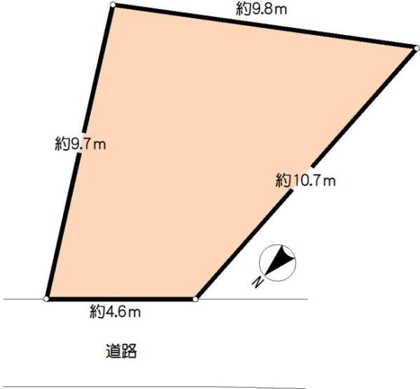 埼玉県川口市大字安行原