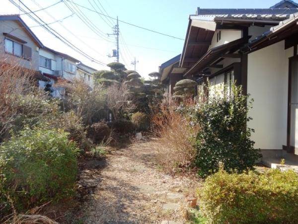 東京都西多摩郡日の出町大字平井
