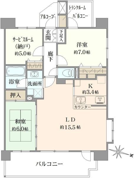 東京都足立区入谷9丁目 の地図 住所一覧検索| …