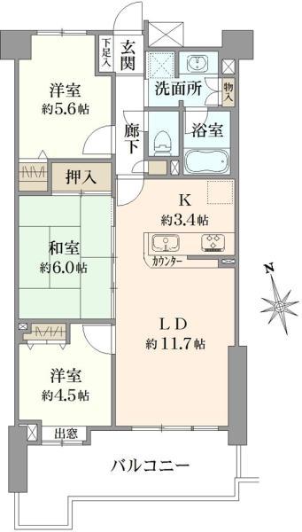 東京都足立区入谷9丁目  住所一覧から地図を検 …