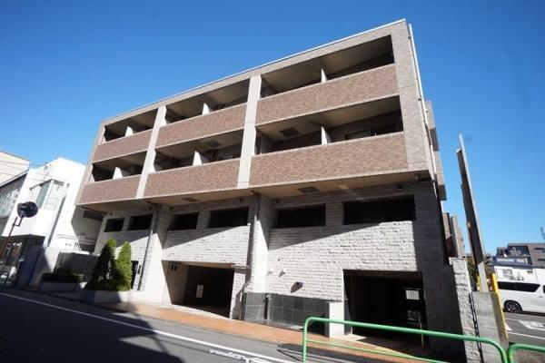 セジョリ大泉学園