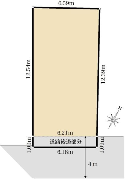 東京都豊島区東池袋2丁目