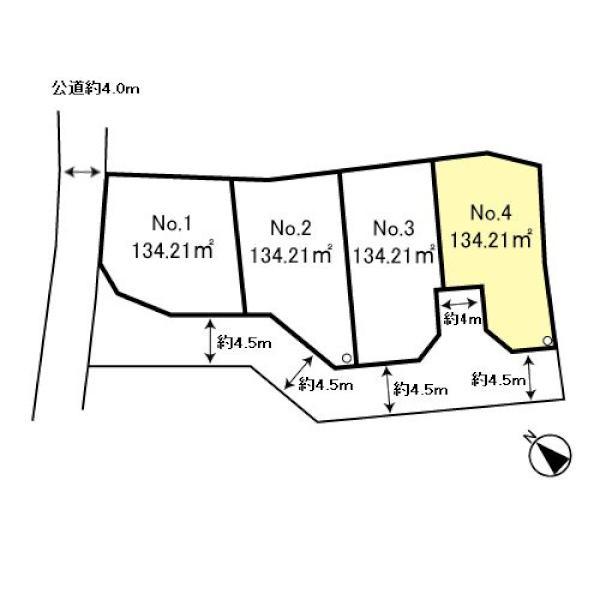 神奈川県横須賀市長井3丁目