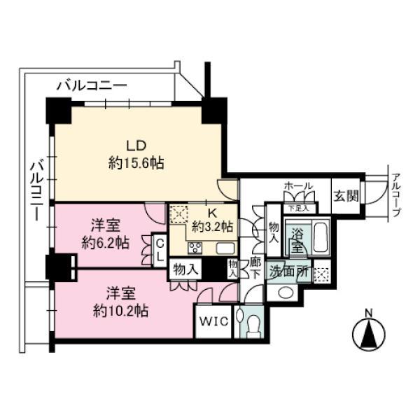 恵比寿ガーデンテラス壱番館