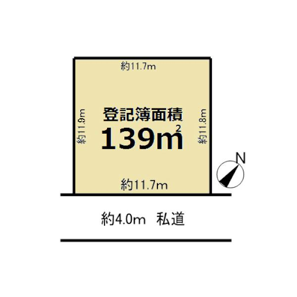 千葉県成田市稲荷山