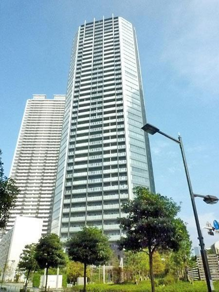 BEACON Tower Residence