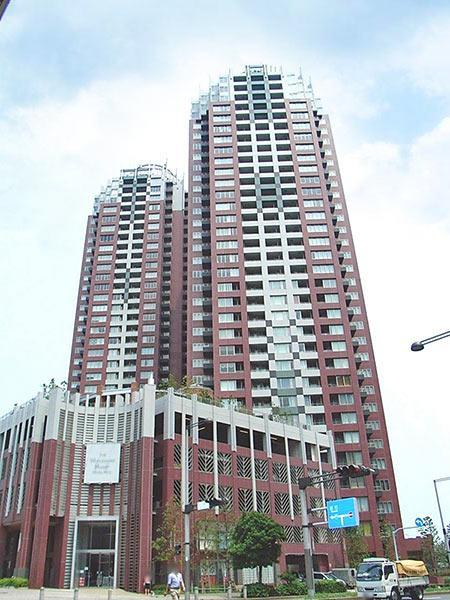 http://sumai.goodnews.jp/buy/img/yuraku/02570000FI57850-4.jpg