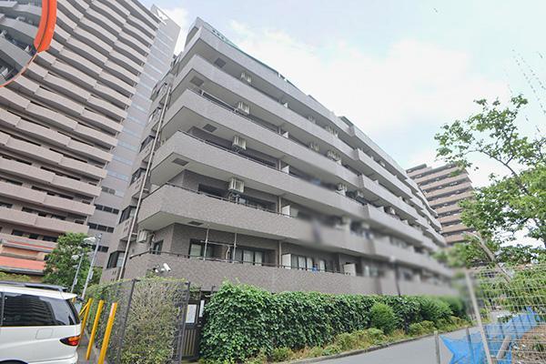 ドラゴンマンション町田参番館